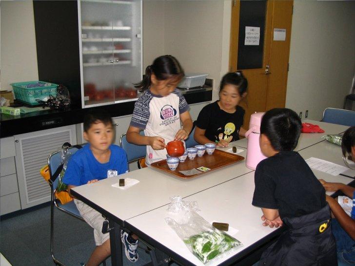 お茶教室3-xs