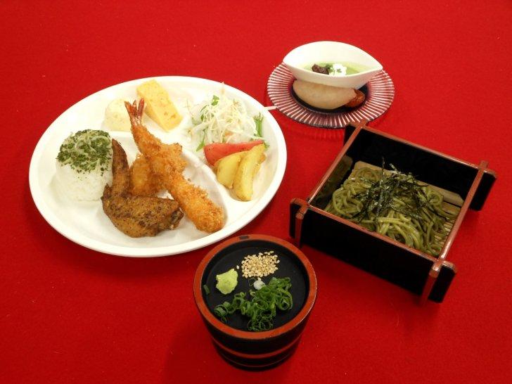 お子様料理1,000円-s