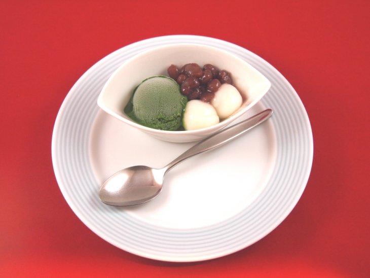 抹茶白玉小豆300円-s